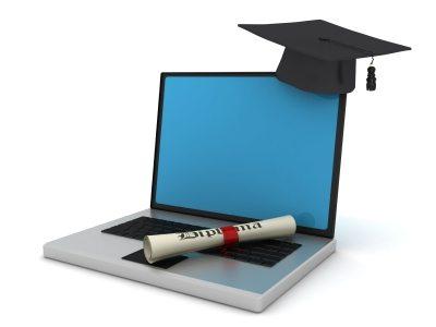 Best Online Coding Schools – Help Desk Lite